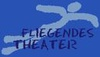Fliegendes Theater