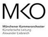 Münchner Kammerorchester