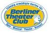 Berliner Theaterclub