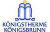 Königstherme Königsbrunn