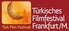 Türkisches Filmfestival F.a.M.