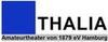 Thalia Amateurtheater