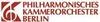 Philharmonie Kammerorchester Berlin