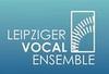 Leipziger Vocal Ensemble