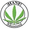 Hanf Museum