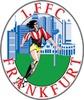 1. FFC Frankfurt e. V.