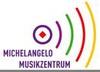 Michelangelo Musikzentrum GmbH