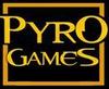Pyro Games 2012