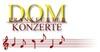 Frankfurter Domkonzerte