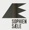 Sophiensaele