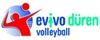 Duerener TV Volleyball GmbH