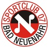 SC 07 Bad Neuenahr e.V.