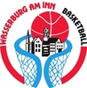TSV 1880 Wasserburg a. Inn - Abteilung Basketball