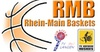 (SV) Rhein-Main Baskets, Langen e.V.