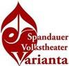 Theater Varianta