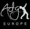 American Drama Group Europe