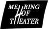 Mehringhoftheater