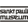 St. Pauli Museum e.V