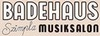 Badehaus Szimpla Musiksalon