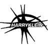 Harry Klein Club