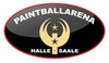 Paintballarena Halle