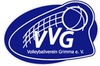 Volleyballverein Grimma e.V.