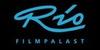 Rio Filmpalast