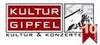 Logo Kulturgipfel