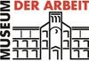 Speicherstadtmuseum - Aussenstelle Museum der Arbeit