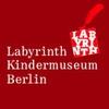 Labyrinth Kindermuseum Berlin gGmbH