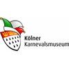 Kölner Karnevalsmuseum