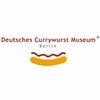 Deutsches Currywurst Museum