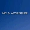 Art & Adventure