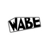 WABE  Club Berlin