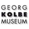 Georg-Kolbe-Museum