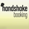 handshake booking ug