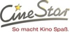 CineStar Leipzig