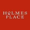 Holmes Place Neue Welt