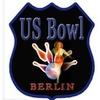 US Bowl