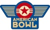 American Bowl & Play Off im LeProm