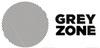 Greyzone Concerts