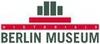 Historiale Museum Berlin