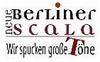Neue Berliner Scala
