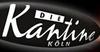 Kantine Kulturbetrieb GmbH