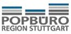 Popbüro Region Stuttgart