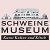 Das SchweineMuseum
