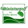 Dresdner Minigolf