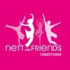 Tanzstudio Nett & Friends