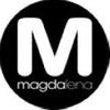 Club Magdalena Events UG