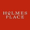 holmes place berlin - neue welt